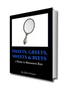 Tweets-and-Greets